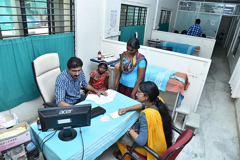 Government Medical College Thiruvananthapuram